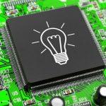 The Past, Present and Future of Autonomic Computing