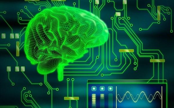 Cognitive Computing – The Next Era of Computing!