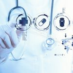The Growing Cybersecurity War on the Health Care Industry