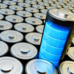 Energy storage: transforming businesses with power efficiency