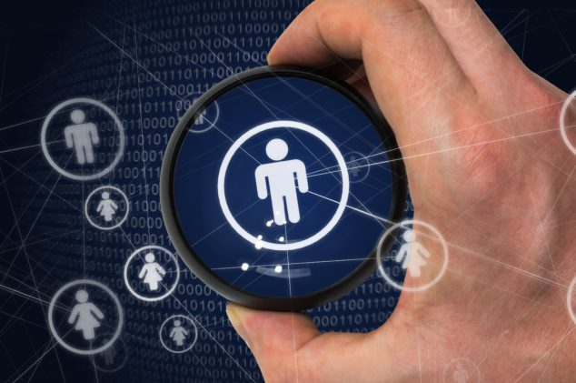 Access all areas? Tracking and managing the privileged users