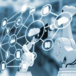Habit-forming technology: the future of enterprise app development