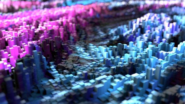 Hadoop: the rise of the modern data lake platform