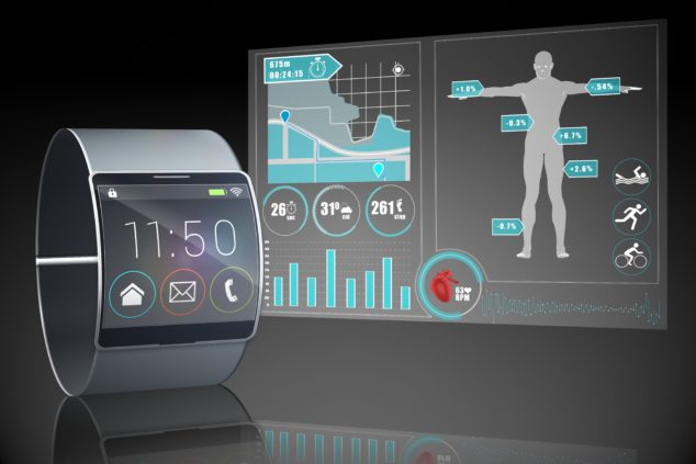 IoT to improve the programming of implantable devices