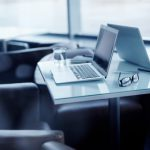 Wi-Fi and productivity: redefining the workplace
